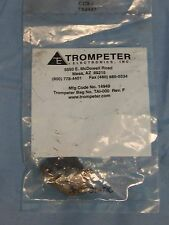 New Trompeter Cd3-3 Crimp Tool Die Set Coax DieCt5, 3A-.344, 3B-.290
