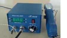 Promotion!! T-835 BGA IRDA WELDER Infrared soldering Rework station FAST SHIP
