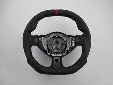 NISSAN 370z Z34 nismo Juke Flatened oben unten abgeflacht Lenkrad Steering Wheel