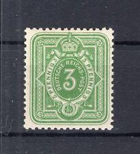 DR-Pfennigzeit 39 LUXUS* (75477