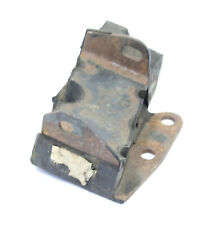 OE 1968 69 70 71 Lincoln Mark III Right Motor Mount ~ C9LY-6038-A