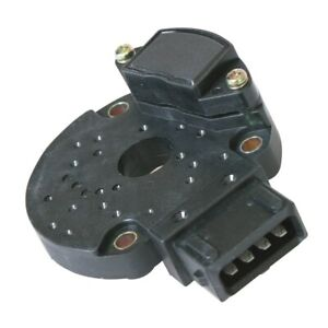 Tridon Crank Angle Sensor TCAS47 fits Ford Festiva 1.3 (WA), 1.3 i (WB), 1.3 ...