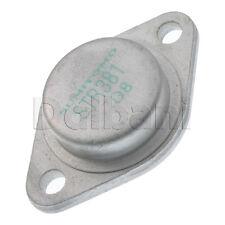 STR381 New Replacement Voltage Regulator STR-381