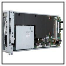 HP BladeSystem bc2800 AMD Turion 64 X2 2.3Ghz Dual-Core Blade PC PN: AR156AW