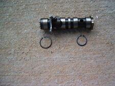1977- 1985 Kawasaki Gear Change Drum /Cam Change Drum/Fork selector-Fits-KZ-ZN