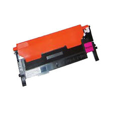 Magenta Compatible Toner Cartridge For Samsung CLP-360 CLP-365 CLP-365W CLX-3305