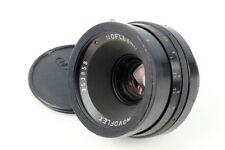 Unbranded/Generic Manual Focus 35mm Focal Camera Lenses