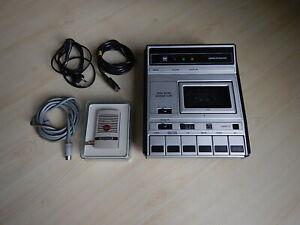 Cassettenrecorder Grundig CN 510 Super Hifi Recorder Kassettenspieler Vintage