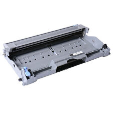 1PK New DR350 Drum Unit For Brother DCP-7020 7010 DCP-7025 MFC-7220 MFC-7225N