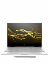 "HP Spectre x360 13-ae092tu 13.3"" (8GB, Intel Core i5-8250U, 256GB SSD) 2-in-1 Laptop/Tablet - Silver"
