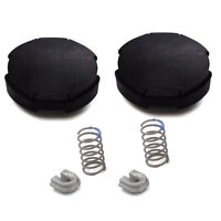 2 X Trimmer Head Cover for Echo SRM266 SRM270 SRM280 28820-07390 Speed Feed 450