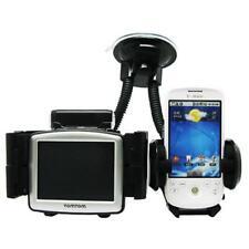EMPIRE Univeral Adjustable Car Windshield Mounts for HTC Phones