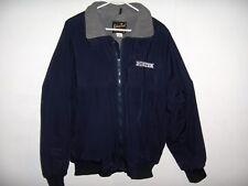 "Men's, Kelsey Trail lined Jacket. Domtek, sz XL Measures 52"" Chest. Canada Made"