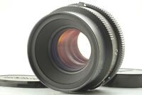 [EXCELLENT+++++] Mamiya Sekor Z 110mm F/2.8 Lens For RZ67 Pro II D from Japan