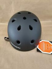 Retrospec Bicycle/Skateboard Helmet  Adult CPSC Certified Commuter, Bike, Skate