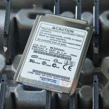 """NEW 1.8"""" 30GB HDD1442 4200RPM 50Pin MK3006GAL CF Hard Drive For iPod 4th Gen NEW"""