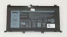 BRAND NEW GENUINE DELL INSPIRON 15 7559 7567 6-CELL BATTERY 357F9 71JF4 0GFJ6