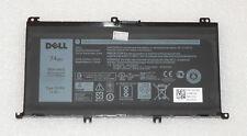 Dell Inspiron 15 7559 Battery ()
