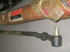 NOS 1964 Buick Lesabre and Electra steering center link, Saginaw