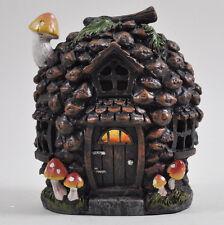 MAGICO Pine Cone Casa Decorazione Giardino LED Luce Woodland Home Elfo Pixie 39200