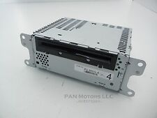 Ford Explorer 2013 OEM CD Player Radio DB5T-19C107-AB OEM