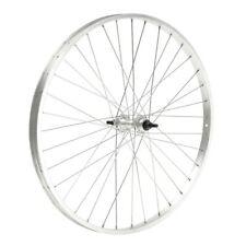 con dado Ruota anteriore per bici BIKE ORIGINAL 14