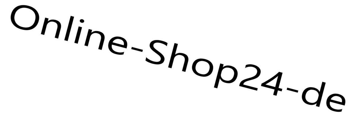Online-Shop24-de