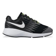 4bc4c296cc5a0 Scarpe da ginnastica Nike per donna authentic