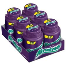 Airwaves Cool Cassis Dose 6er Pack (6 X 50 Dragees)