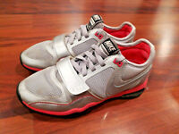Nike Air Max Trainer TR1 Women's Running Training Athletic Shoes  Size 6.5 US