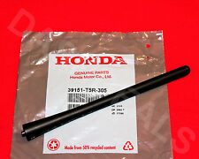 Genuine OEM Honda Short Antenna RDX S2000 Civic Si Element CR-V 39151-T5R-305