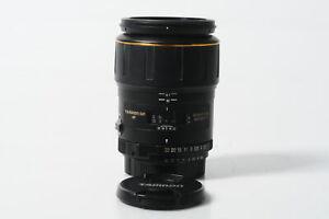 Tamron 172E AF 90mm f2.8 SP Macro 1:1 Lens 90/2.8 Nikon #771