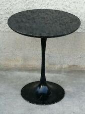 guéridon design ARKANA table basse bout canapé coffee