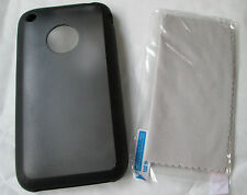 iphone 3g/3gs Hard Back Case-Cover. Pro/Tec COVERT