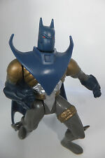 BATMAN - 5 INCH - LOOSE FIGURE - star wars REF A6783