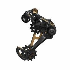 Unbranded 3 speed Bicycle Rear Derailleurs