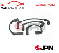 IGNITION CABLE SET LEADS KIT JPN 11E0011-JPN P NEW OE REPLACEMENT