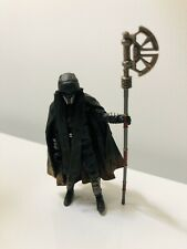 Star Wars TVC Vintage Collection Knight Of Ren Hasbro 3,75'' 1 Piece