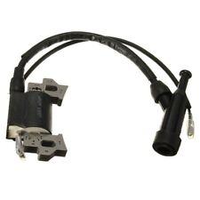 Ignition Coil For Honda GX120 GX140 GX160 G160 G200 GX200 168F Engine