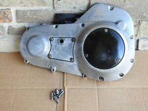 1984 HARLEY-DAVIDSON FXR Outer Primary Cover