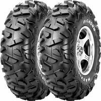 EFX 30-10-16 Moto-MTC ATV//UTV Tire Bighorn Horn Big New 30x10-16