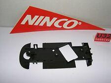 NINCO PRORACE EVO 80890 CHASIS RENAULT MEGANE '09  BLISTER