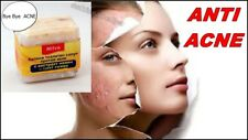 SOAP,60g Calendula Marigold ACNE,Pimples, Antiseptic & Anti-Inflammatory Action
