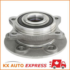 FRONT WHEEL HUB BEARING ASSEMBLY FOR VOLVO V70 01 2002 2003 2004 2005 2006 2007