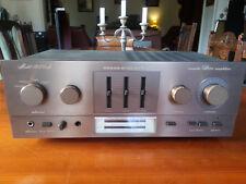 Marantz 1070M Console Amplifier, Serviced, Excellent Condition
