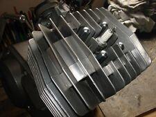 Ecrous hauts borgnes de culasse Minarelli - 103 - SP - etc...