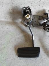 HONDA PRELUDE PEDAL ASSEMBLY BB1 12/91-12/96 91 92 93 94 95 96