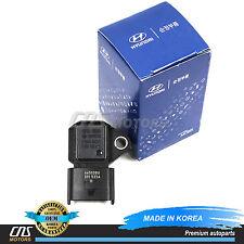 GENUINE Pressure MAP Sensor for Santa Fe Sonata Optima Sorento Sedona 3930038200