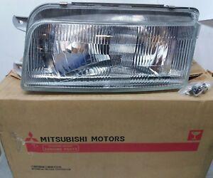 Mitsubishi Space Wagon Runner LEFT HAND NEW MB831593 KOITO 110-37633 LD10