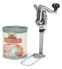 Nemco 56050-3 Can Pro Compact Security Can Opener